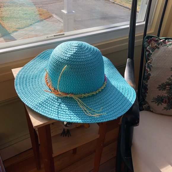 3f160d98164 jacobson Hat Company Accessories